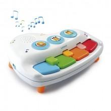 Пианино для развития малышей