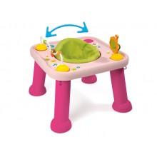 Стол-трансформер  для малышей