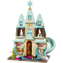 LEGO Disney Princess Праздник в замке Эренделл 41068